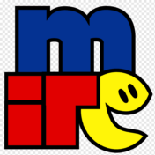 how to install mIRC
