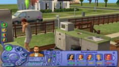 The Sims 2 PC requirements