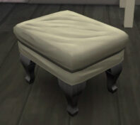 the finished specular image product The Sims 4